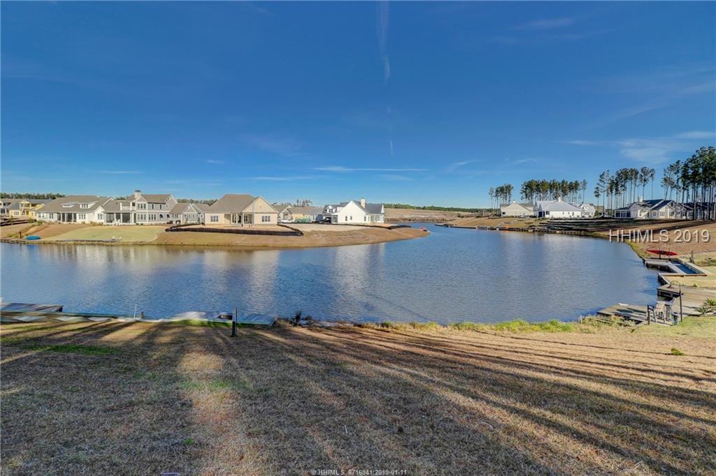 120 Flatwater Drive - Photo 1