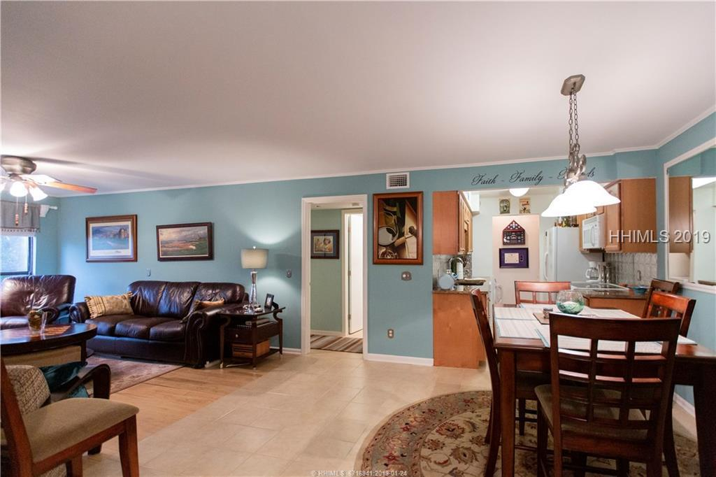 49 Forest Cove - Photo 1