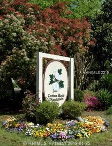 155 Dillon Road #2123, Hilton Head Island, SC 29926 (MLS #389449) :: Southern Lifestyle Properties