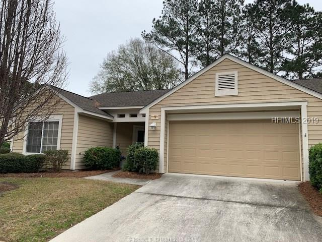 14 Padgett Court, Bluffton, SC 29909 (MLS #390257) :: The Alliance Group Realty