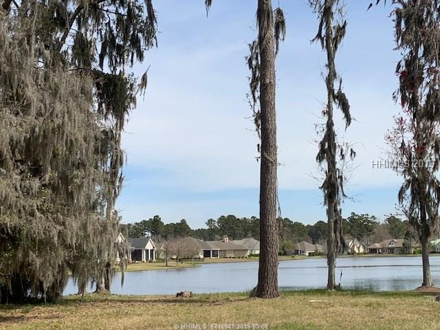 154 Farnsleigh Avenue, Bluffton, SC 29910 (MLS #391815) :: Collins Group Realty