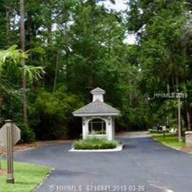 300 Woodhaven Drive #3506, Hilton Head Island, SC 29928 (MLS #392341) :: Southern Lifestyle Properties