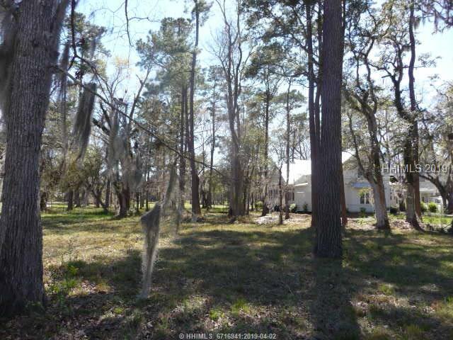 2 Barleys Grove, Okatie, SC 29909 (MLS #392535) :: The Alliance Group Realty