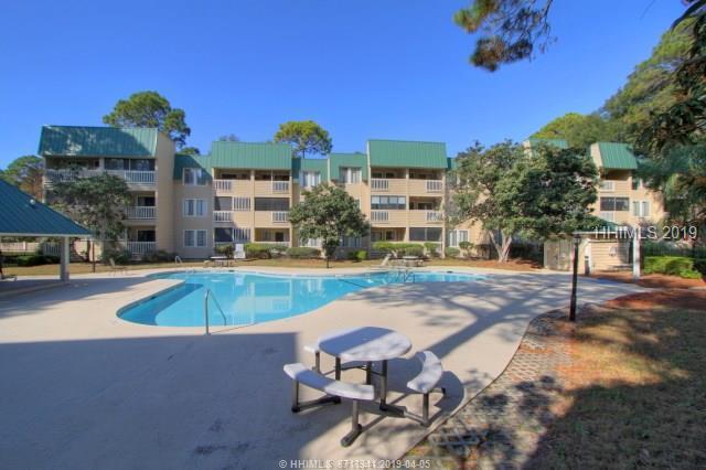 239 Beach City Road #3213, Hilton Head Island, SC 29926 (MLS #392638) :: Collins Group Realty