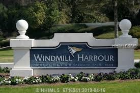 58 Spindle Lane #58, Hilton Head Island, SC 29926 (MLS #393001) :: Beth Drake REALTOR®