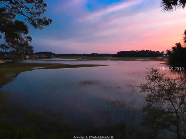 7 Long Marsh Lane, Hilton Head Island, SC 29928 (MLS #393167) :: RE/MAX Island Realty