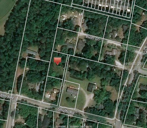 81 Shults Road, Bluffton, SC 29910 (MLS #393266) :: Beth Drake REALTOR®