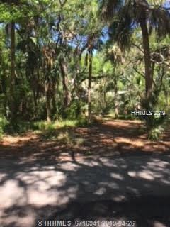 8 Canvasback Road, Hilton Head Island, SC 29928 (MLS #393289) :: The Alliance Group Realty