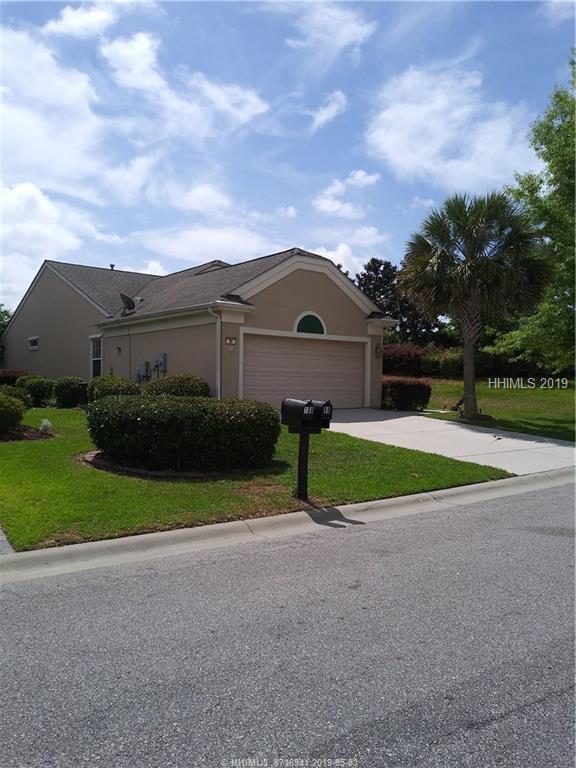 98 Honesty Lane, Bluffton, SC 29909 (MLS #393454) :: Beth Drake REALTOR®