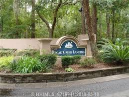 89 Forest Cove #89, Hilton Head Island, SC 29928 (MLS #393729) :: Collins Group Realty