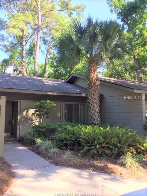 11 Lighthouse Road #26, Hilton Head Island, SC 29928 (MLS #394051) :: Collins Group Realty