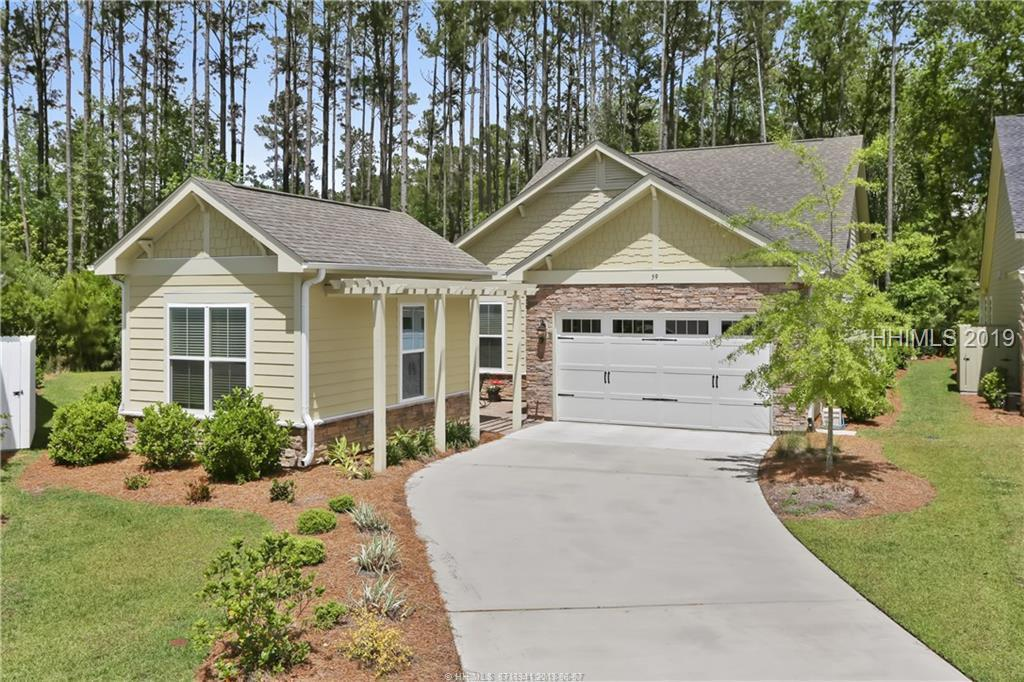 59 Fording Court - Photo 1