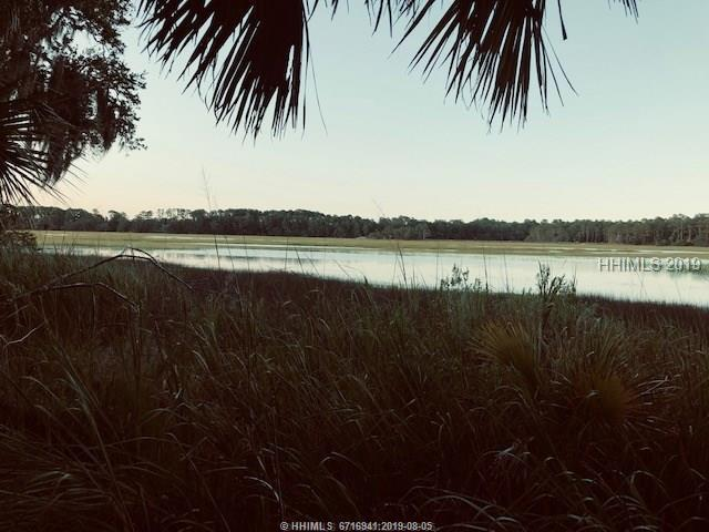 4 Woodstork Watch - Photo 1