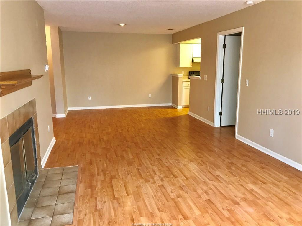 116 Forest Cove - Photo 1
