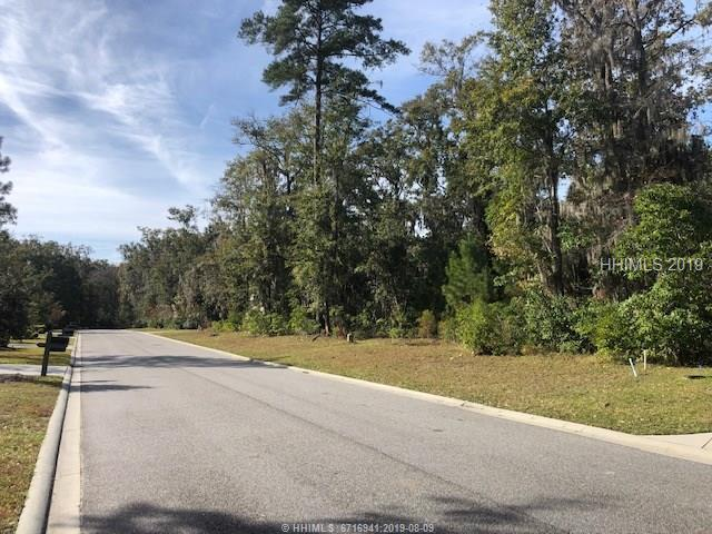 267 Club Gate, Bluffton, SC 29910 (MLS #396086) :: The Alliance Group Realty