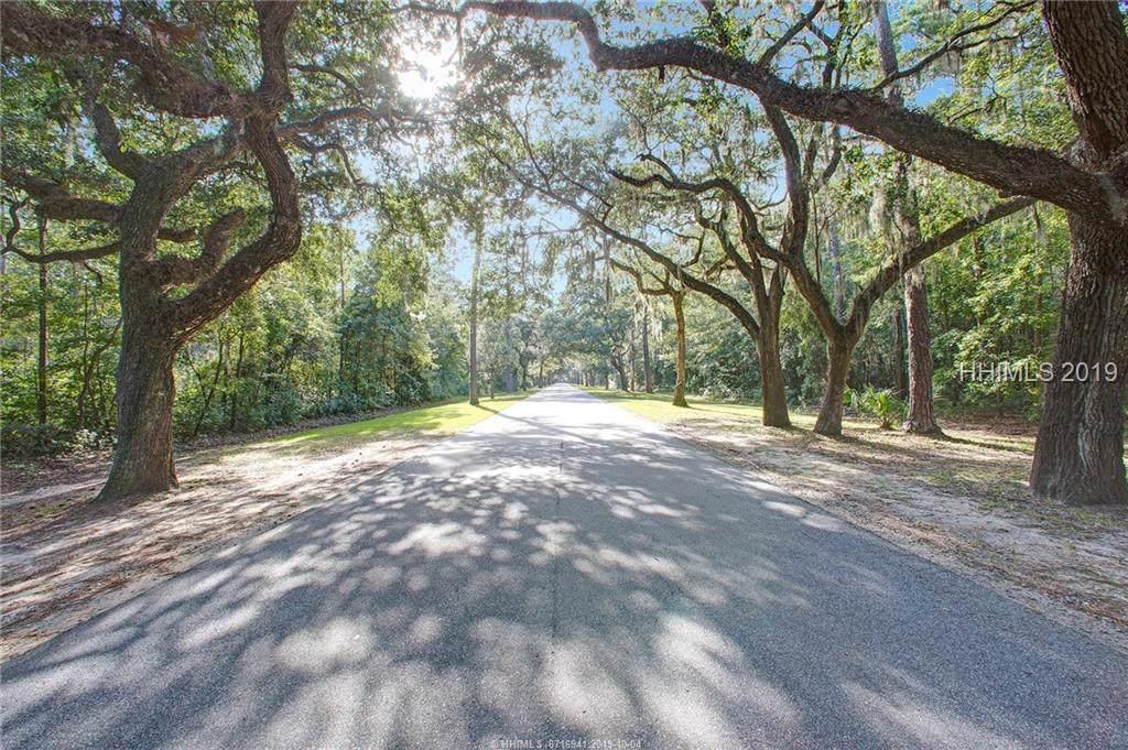 390 Old Palmetto Bluff Road - Photo 1
