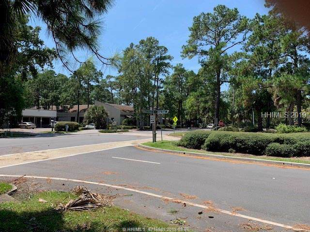 47 New Orleans Road, Hilton Head Island, SC 29928 (MLS #396682) :: Hilton Head Dot Real Estate