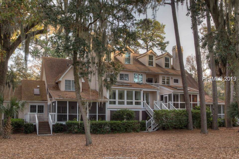 22 Plantation Homes Drive - Photo 1