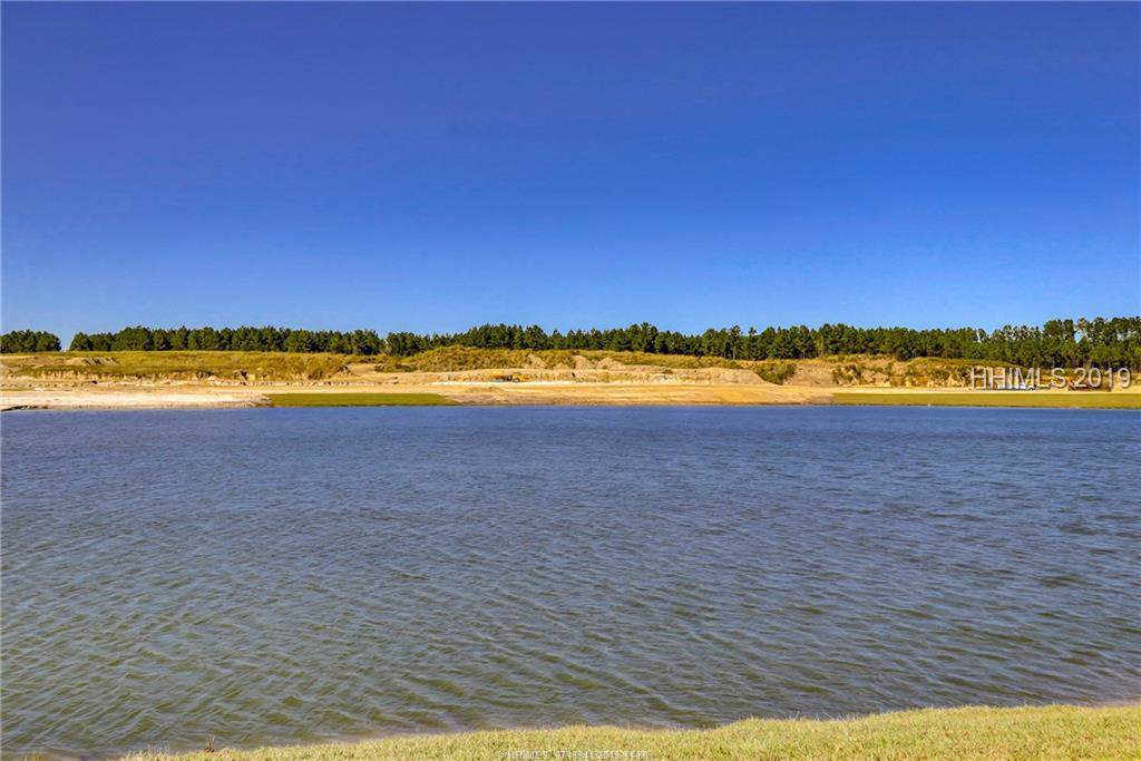 456 Flatwater Drive - Photo 1