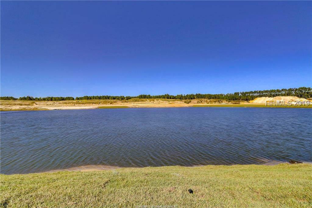 452 Flatwater Drive - Photo 1