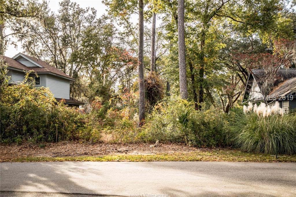 242 Locust Fence Road - Photo 1