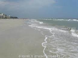 1 Ocean Lane #3326, Hilton Head Island, SC 29928 (MLS #401276) :: Schembra Real Estate Group