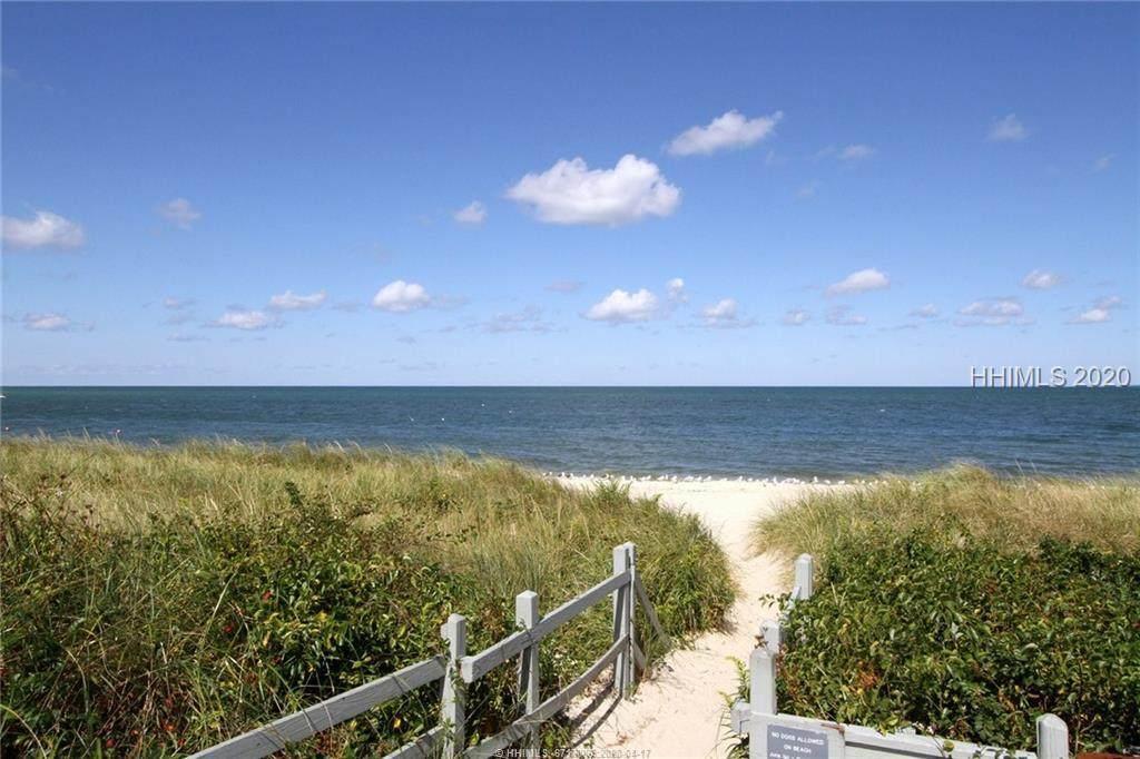 26 Forest Beach Drive - Photo 1