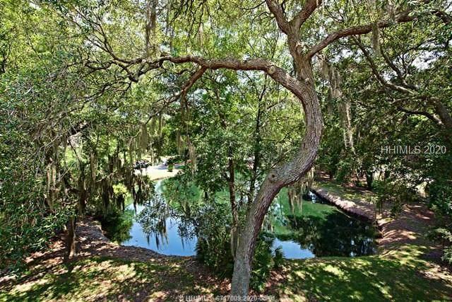 108 Lighthouse Road #2317, Hilton Head Island, SC 29928 (MLS #402250) :: Southern Lifestyle Properties