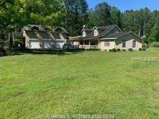 761 Tillman Road - Photo 1