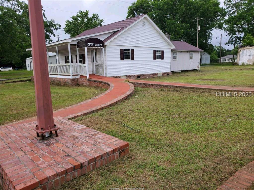 15007 Low Country Highway - Photo 1