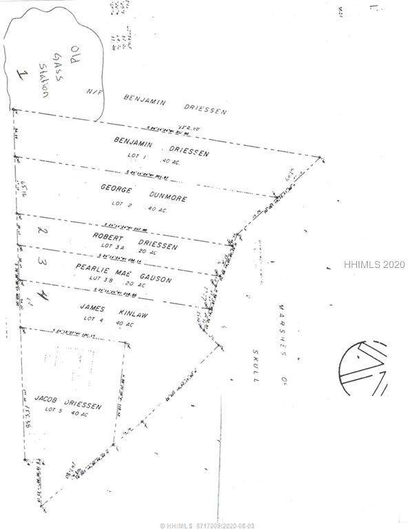 93 William Hilton Parkway, Hilton Head Island, SC 29926 (MLS #406003) :: Hilton Head Dot Real Estate