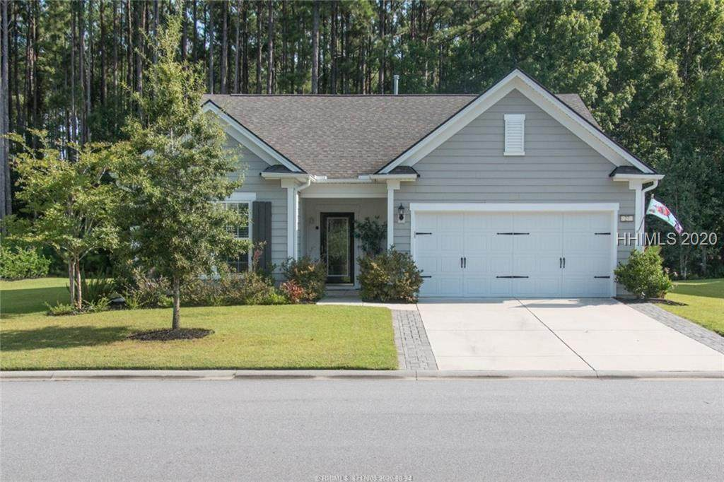 27 Cedars Edge Court - Photo 1