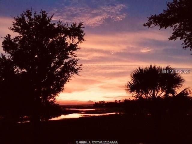 35 Silver Oak Drive - Photo 1