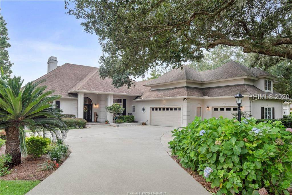 29 Spartina Point Drive - Photo 1