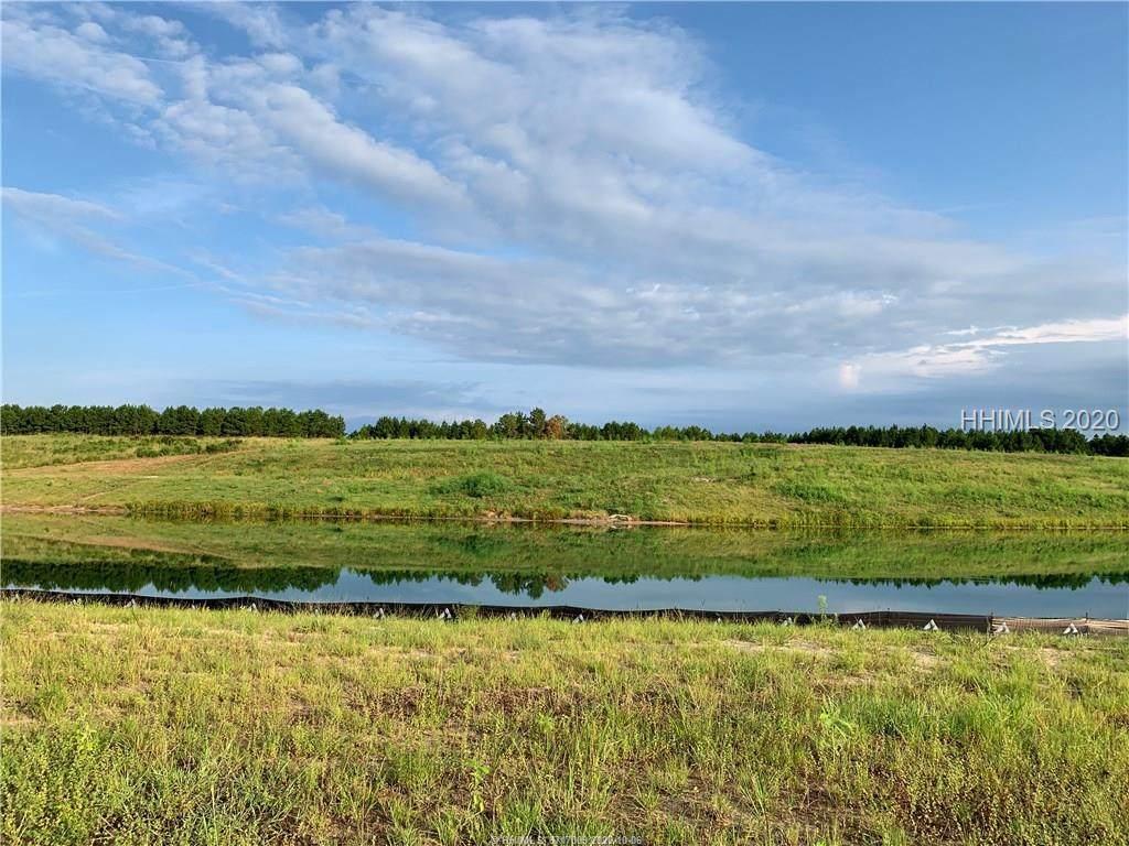 299 Flatwater Drive - Photo 1