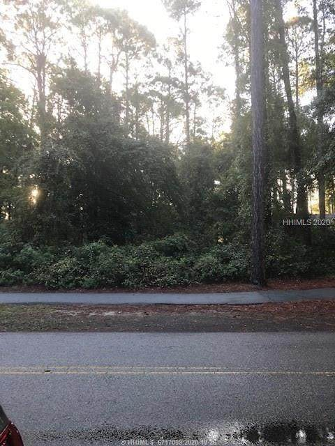 26 Kingston Road, Hilton Head Island, SC 29928 (MLS #409361) :: Hilton Head Dot Real Estate