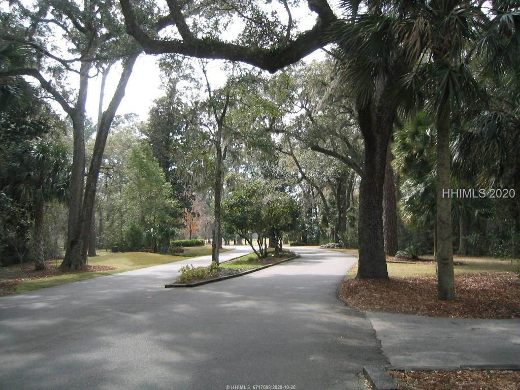 7 Heron Point - Photo 1