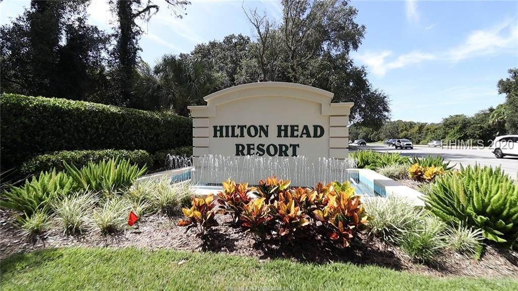 633 William Hilton Parkway - Photo 1