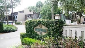31 S Forest Beach #35, Hilton Head Island, SC 29928 (MLS #410035) :: The Sheri Nixon Team