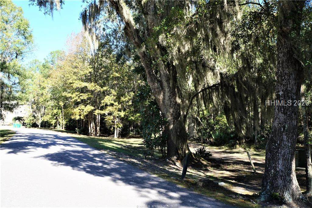 38 Rose Dhu Creek Plantation Drive - Photo 1