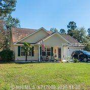 48 Graham Hall N, Ridgeland, SC 29936 (MLS #410321) :: The Coastal Living Team