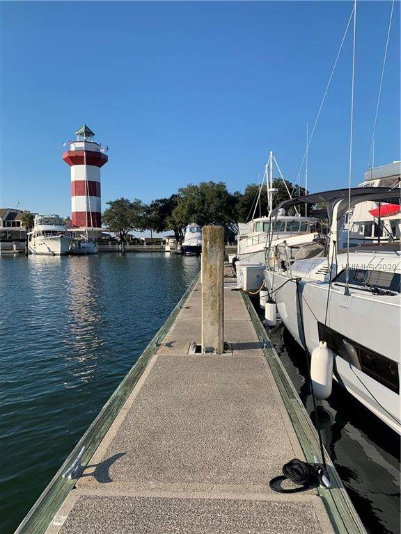 23 Harbour Town Yacht Basin - Photo 1