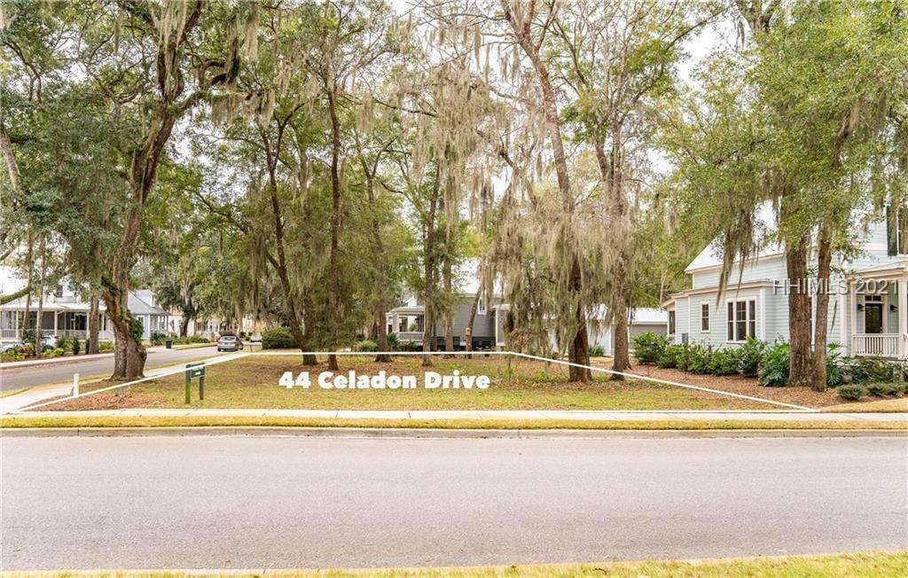 44 Celadon Drive - Photo 1