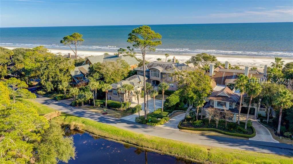 31 Beach Lagoon Drive - Photo 1