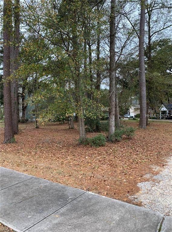 9 Park Bend - Photo 1