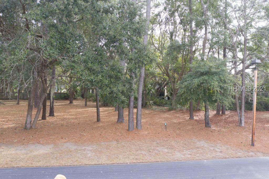 26 Silver Oak Drive - Photo 1