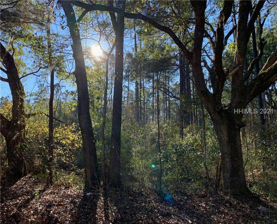Great Swamp Rd - Photo 1