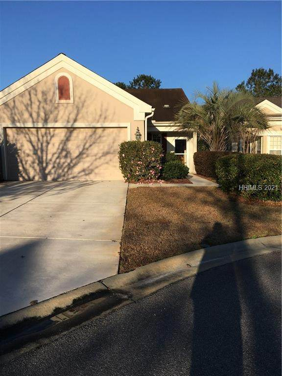 9 Twinkling Court, Bluffton, SC 29909 (MLS #412756) :: Hilton Head Dot Real Estate