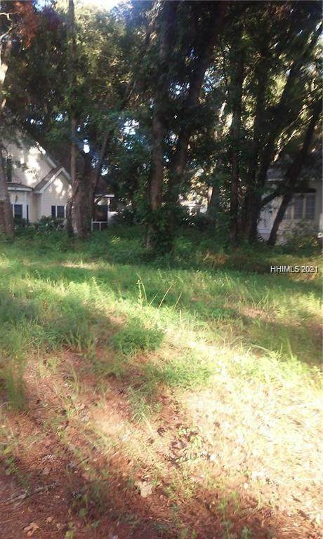 15 Mossy Oaks Lane, Hilton Head Island, SC 29926 (MLS #412964) :: Charter One Realty