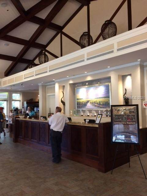 https://bt-photos.global.ssl.fastly.net/hhimls/orig_boomver_1_413318-2.jpg